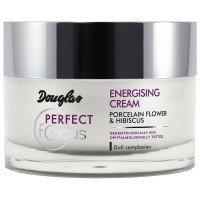 Douglas Focus Energising Cream
