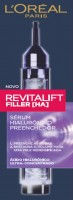 L'Oréal Paris Revitalift Filler Serum