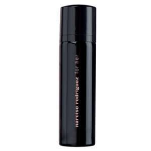 Narciso Rodriguez - Narciso for her Deodorant -