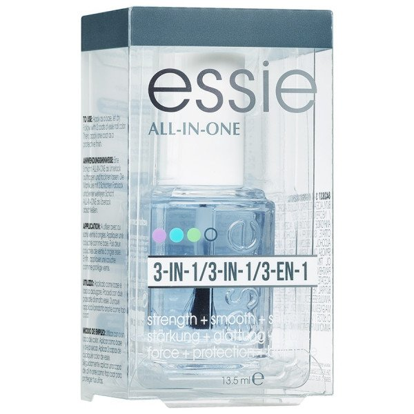 essie - All In One -