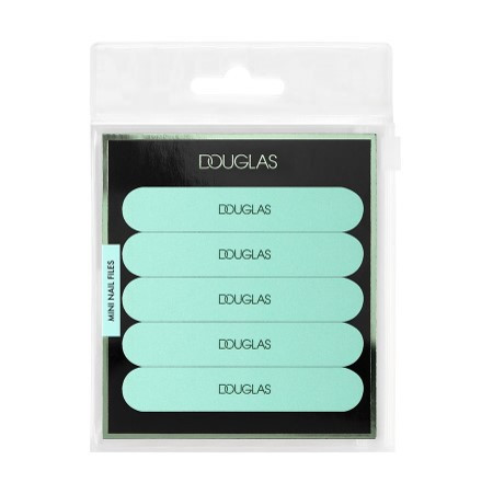 Douglas Collection - Mini Nail Files -