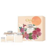 Chloé Signature Eau de Parfum Spray 75Ml Set