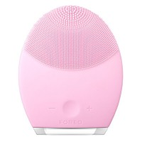 Foreo Luna 2 Normal Skin