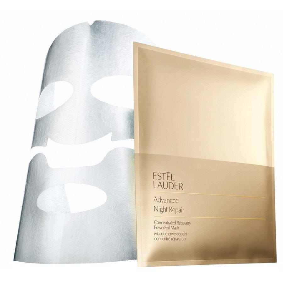 Estée Lauder - Vérité Conc. Power Foil Mask -