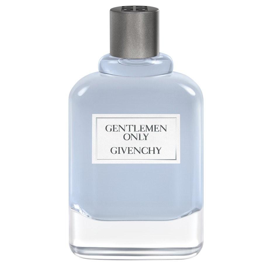 Givenchy - Gentlemen Only Eau de Toilette - 100 ml