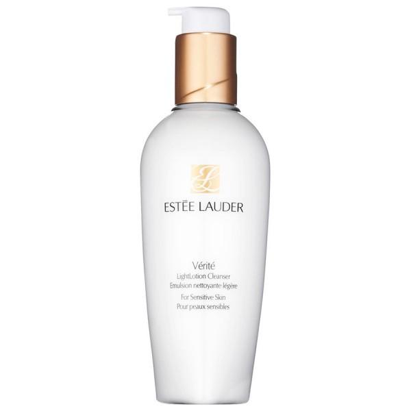 Estée Lauder - Vérité Light Lotion Cleanser -