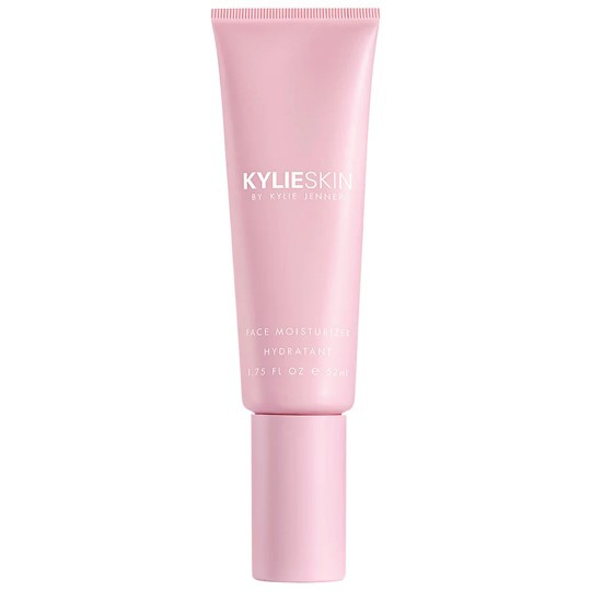 Kylie Skin - Face Moisturizer -