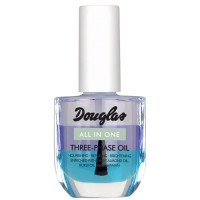 Douglas Make-up Tri-Phases Oil