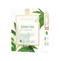 Foreo Ufo Mask Gree Tea