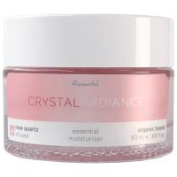 Rosental Organics Crystal Radiance Moisturizer