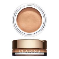 Clarins Mono Couleur Ombre Satin