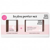 one.two.free! Face Care Hydration Set