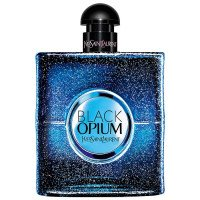 Yves Saint Laurent Opium Black Eau de Parfum Intense