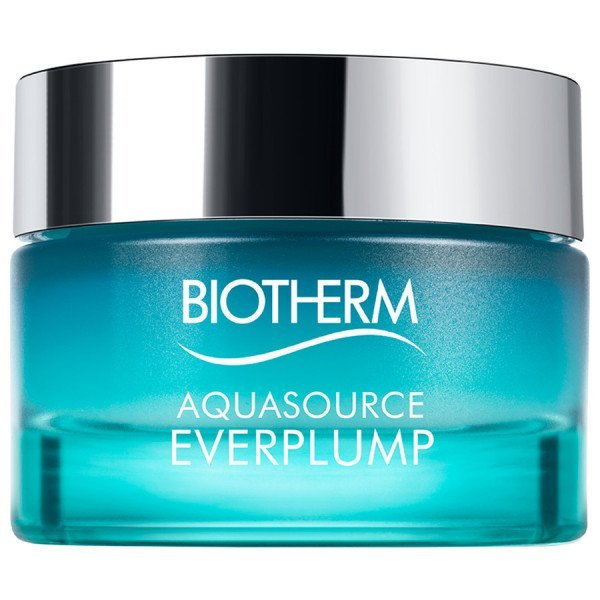 Biotherm - Aquasource EverPlump -