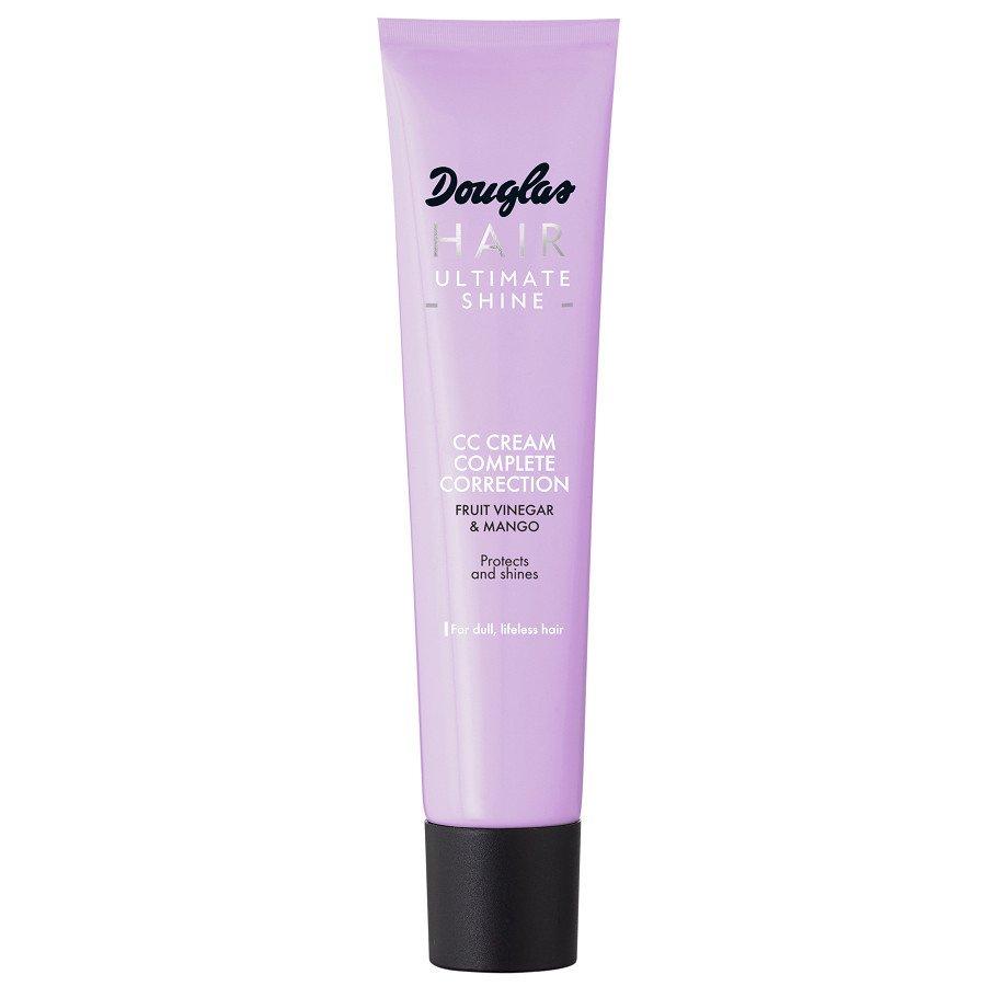 Douglas Collection - CC Cream Ultimate Shine -