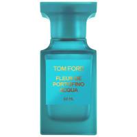 Tom Ford Signature Fleur De Portofino Acqua Eau de Toilette