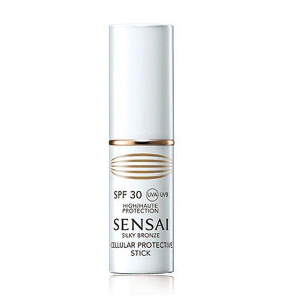 SENSAI - Sensai Silky Bronze Cell.Protective Stick Spf30 -