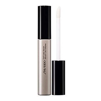 Shiseido - Full Lash Serum -
