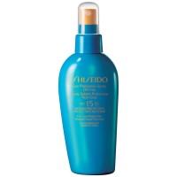 Shiseido Prot.Oil Free