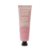 Douglas Exclusivos Namaste Hand Cream