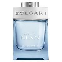 Bvlgari Man Glacial Eau de Parfum Spray