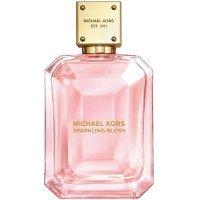 Michael Kors Sparkling Blush Eau de Parfum
