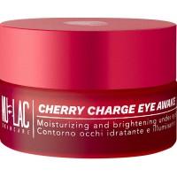Mulac Cosmetics Cherry Charge Eye Cream