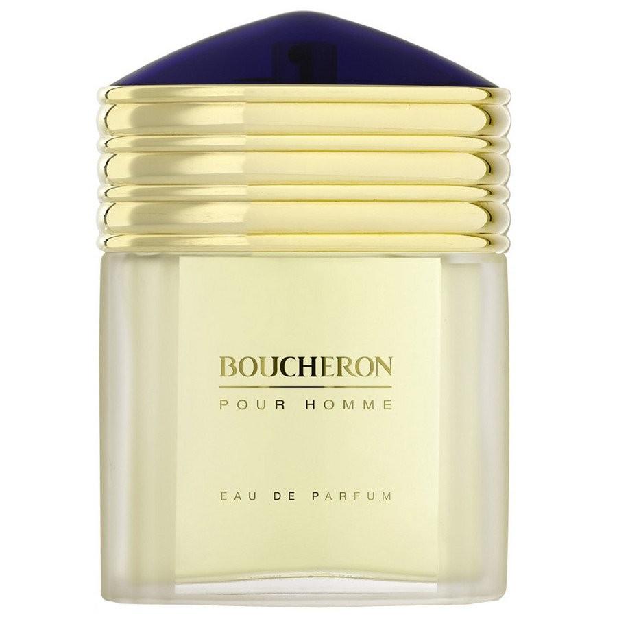Boucheron - Pour Homme Eau de Parfum -
