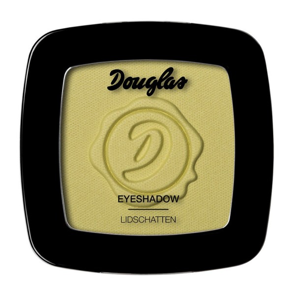 Douglas Make-up - Eyeshadow - Nr. 7