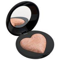 Douglas Make-up Love Powder