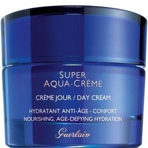 Guerlain - Super Aqua Confort Cream -