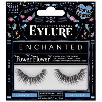 Eylure Enchanted Power Flower