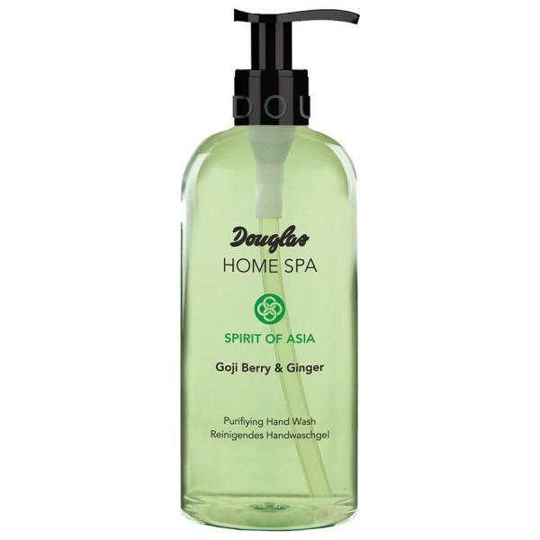 Douglas Home Spa - Spirit of Asia Liquid Soap -