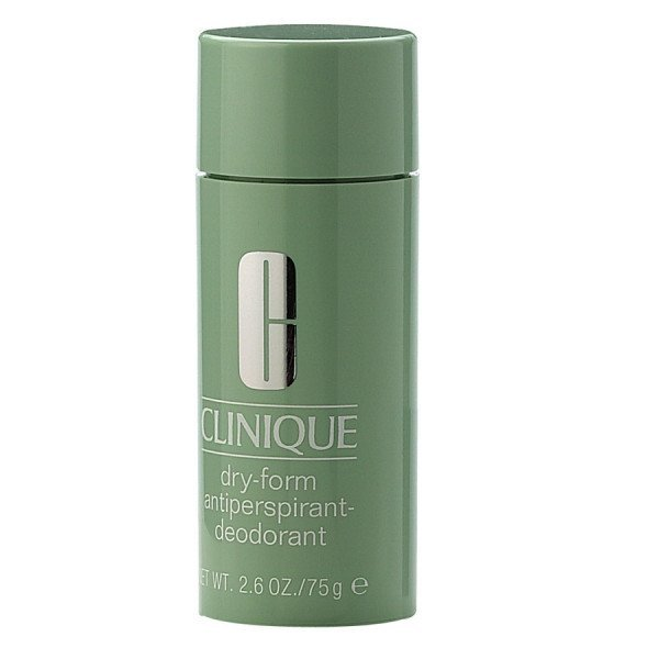 Clinique - Dry Form Anti Perspirant Deodorant -