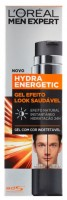 L'Oréal Paris Men Expert Hydra Energetic Creme Gel Rosto