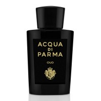 Acqua di Parma Signature of The Sun Oud Eau de Parfum Spray