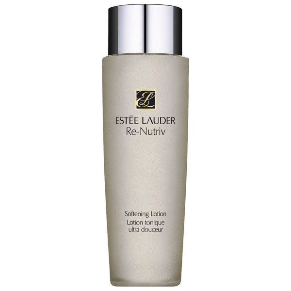 Estée Lauder - Re-Nutriv Intensive Hydrating Softening Lotion -