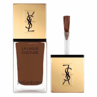 Yves Saint Laurent La Laque