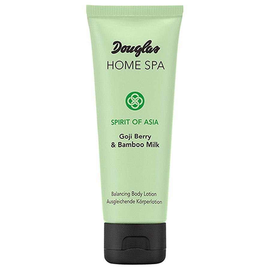 Douglas Home Spa - Asia Travel Body Lotion -