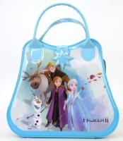 Disney Frozen II Wonderland Weekender