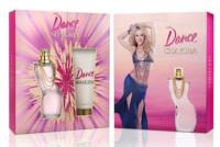 Shakira Dance Eau de Toilette 50Ml Set