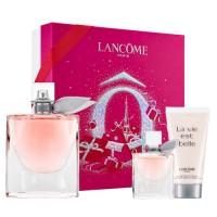 Lancôme La Vie Est Belle Eau de Parfum 75Ml Set