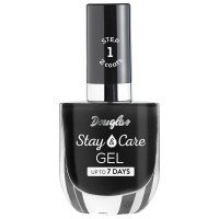 Douglas Collection Stay + Care Gel