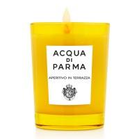Acqua di Parma Home Fragrance Aperitivo In Terrazza Candle