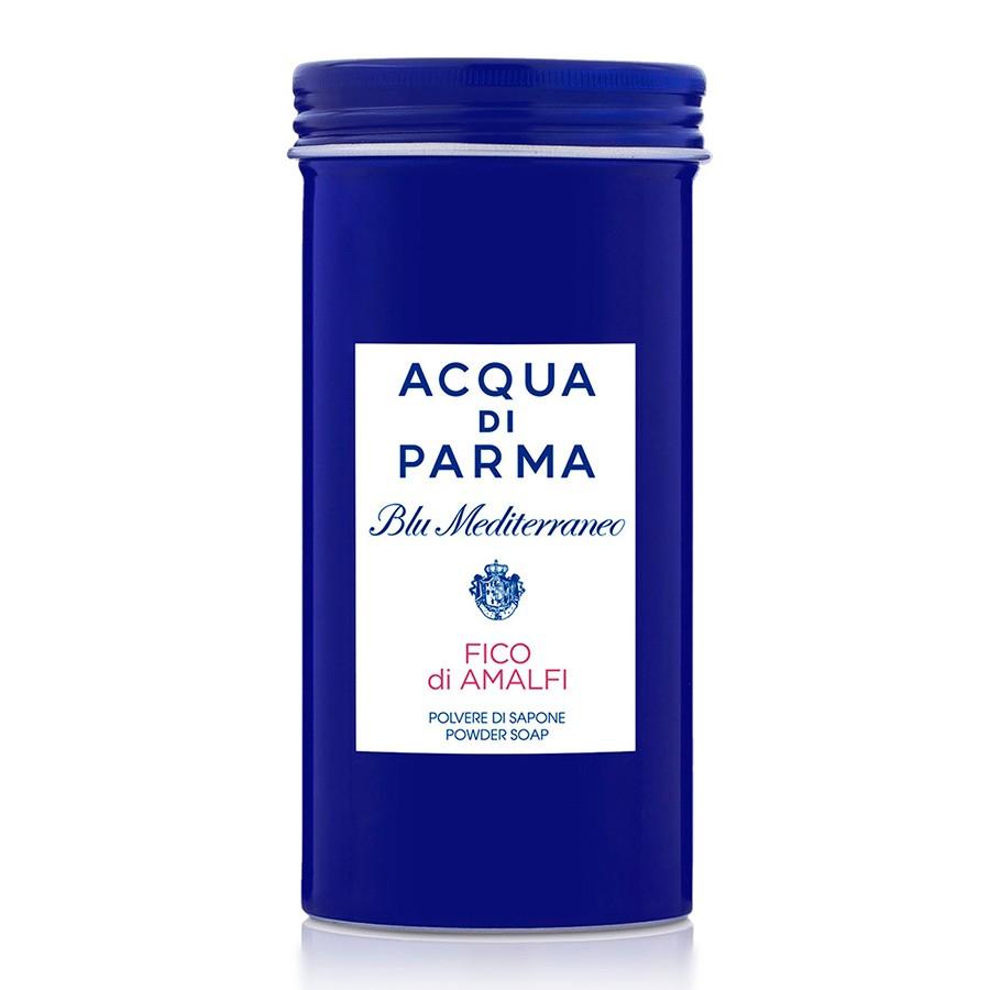 Acqua di Parma - Fico di Amalfi Powder Soap -