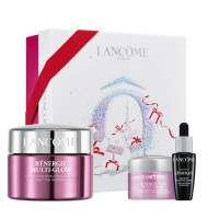 Lancôme Renergie Multi-Glow Set