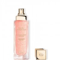 DIOR Prestige Micro Huile De Rose Advanced