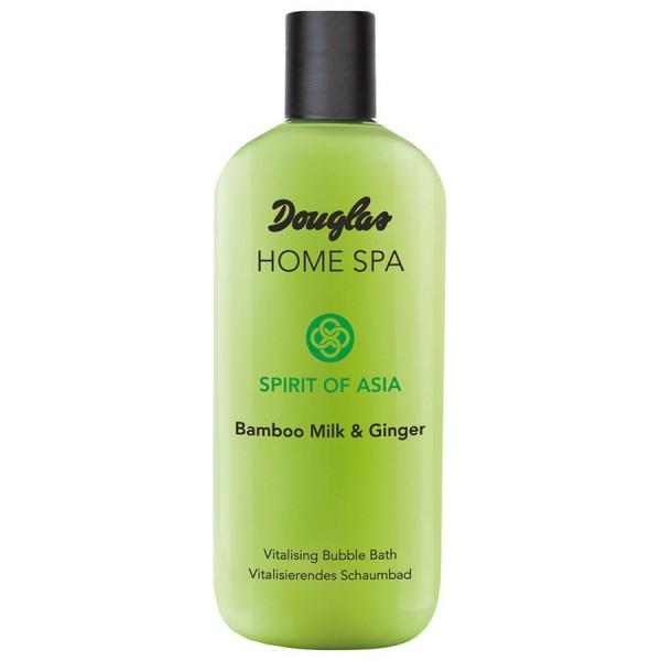 Douglas Home Spa - Spirit of Asia Bath Foam -