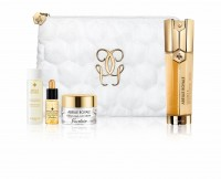 Guerlain Abeille Royale Serum Double Set