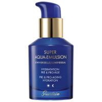 Guerlain Superaqua Emulsion Universal